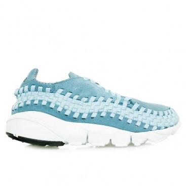 کفش پیاده روی نایکی Nike Air Footscape