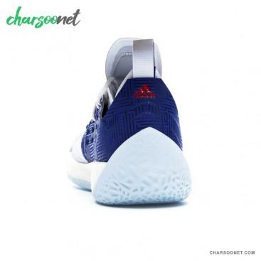 کتانی ورزشی آدیداس Adidas Harden Vol. 2 USA
