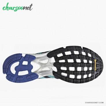 کتانی ورزشی آدیداس Adidas adiZero Adios 3