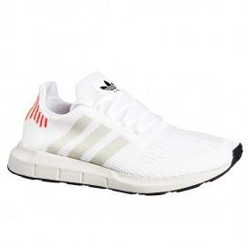کفش رانینگ آدیداس Adidas Swift Run