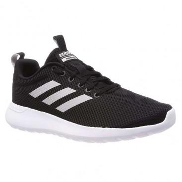 کتانی پیاده روی مردانه آدیداس Adidas Lite Racer CLN