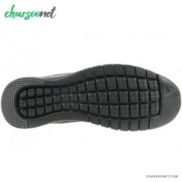 کفش پیاده روی مردانه ریبوک Reebok PT Prime