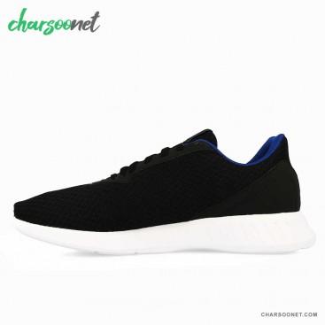 کفش پیاده روی و دویدن ریباک مردانه Reebok Lite