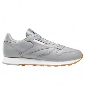 کفش اسپرت ریباک مردانه Reebok Classic Leather MU