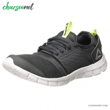 کفش رانینگ ریباک Reebok Hurtle Walk Lp