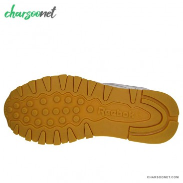 کتانی ورزشی ریباک Reebok Classic Leather Mark
