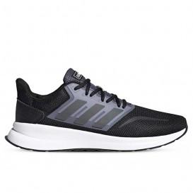 کتانی ورزشی آدیداس Adidas runfalcon