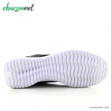 کفش پیاده روی آدیداس مردانه Reebok Flexagon Energy Tr 2