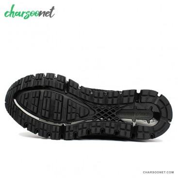 کفش ورزشی اسیکس Asics Gel Quantum Knit 2