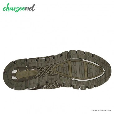 کفش پیاده روی اسیکس Asics Gel Quantum Knit 2