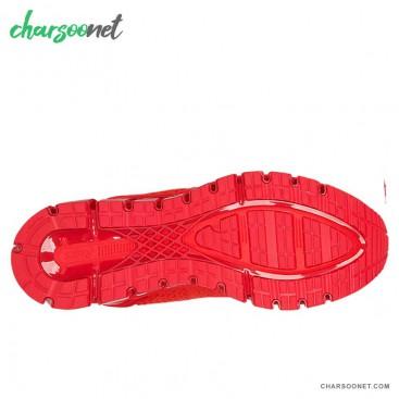 کفش رانینگ اسیکس Asics Gel Quantum Knit 2