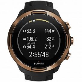 ساعت سونتو 9 مدل کوپر SUUNTO 9 BARO Copper