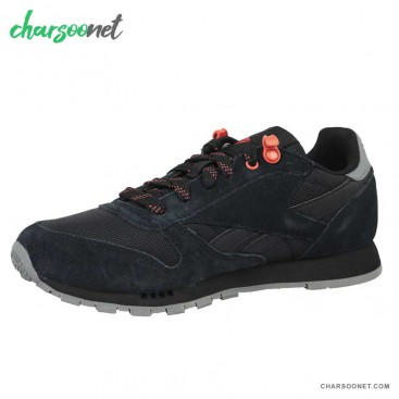 کفش اسپرت ریباک زنانه Reebok Classic Leather