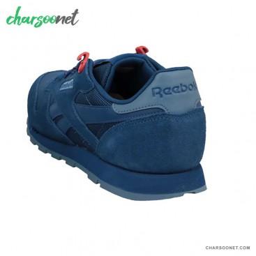 کفش پیاده روی ریباک Reebok Classic Leather