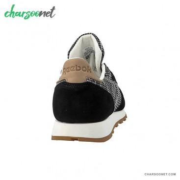 کفش راحتی ریباک مردانه Reebok - Cl Leather Ebk