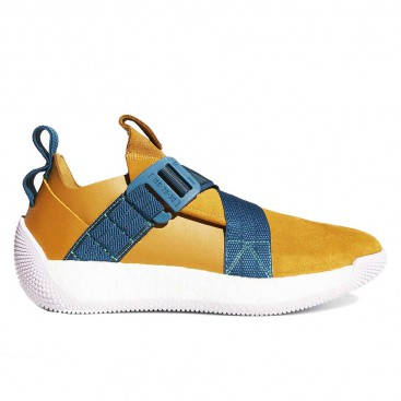 کتانی اسپرت آدیداس Adidas Harden LS 2