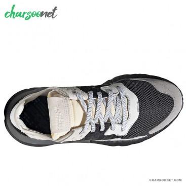 کتانی ورزشی مردانه آدیداس Adidas Nite Jogger