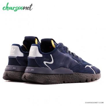 کتانی اسپرت آدیداس Adidas Nite Jogger