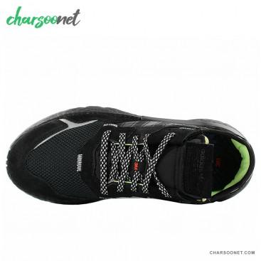 کتانی ورزشی آدیداس Adidas Nite Jogger