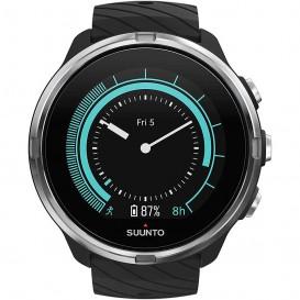 ساعت سونتو 9 مدل SUUNTO 9 G1 BLACK