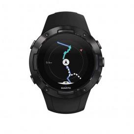 ساعت سونتو 5 مدل SUUNTO 5 All Black
