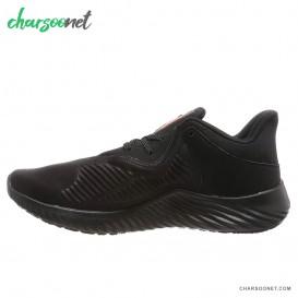 کتانی ورزشی آدیداس مردانه Adidas Alphabounce Rc 2