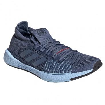 کتانی مخصوص دویدن آدیداس Adidas Pulseboost HD