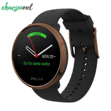ساعت پولار مدل Ignite Fitness Watch