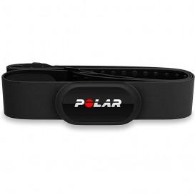 سنسور ضربان قلب پلار مدل POLAR H10 HEART RATE