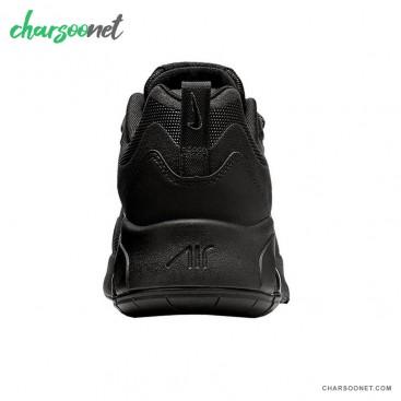 کتانی نایکی مردانه Nike Air Max 200