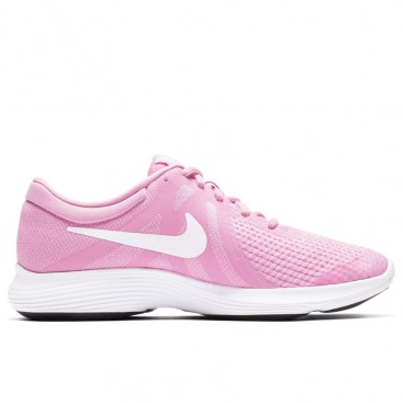 کتانی اسپرت نایک زنانه Nike Revolution 4