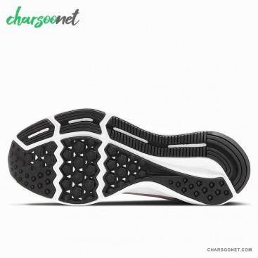 کتانی ورزشی نایکی Nike Downshifter 9