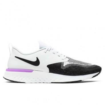 کفش ورزشی نایک مردانه Nike Odyssey React Flyknit 2