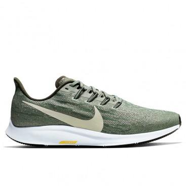 کتانی پیاده روی نایکی مردانه Nike Air Zoom Pegasus 36