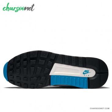 کفش ورزشی نایک مردانه Nike Air Odyssey
