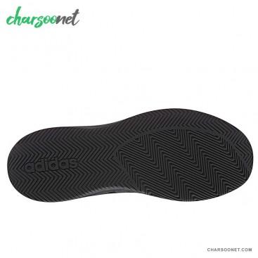 کفش ورزشی آدیداس مردانه Adidas Speed End2End