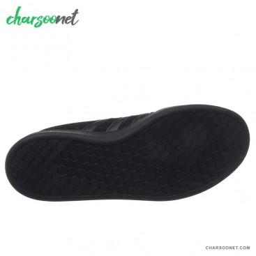کفش اسپرت آدیداس مردانه Adidas Grand Court