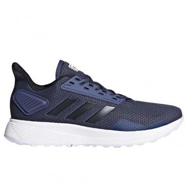 کتانی مخصوص پیاده روی آدیداس مردانه Adidas Duramo 9