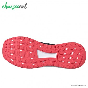 کفش پیاده روی آدیداس مردانه Adidas Duramo 9
