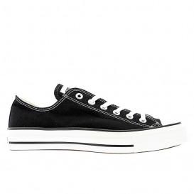 کفش اسپرت کانورس Converse Allstar J Ox