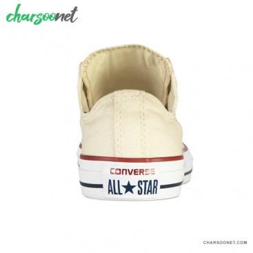 کفش کانورس آل استار Converse Allstar J Ox