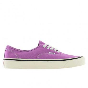 کفش اسپرت ونس زنانه Vans Authentic Dx 44