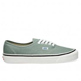 کفش راحتی ونس زنانه Vans Authentic Dx 44
