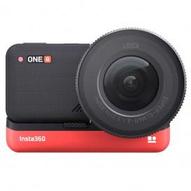 دوربین اینستا 360 مدل Insta360 One R 1-inch
