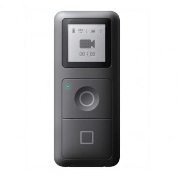 کنترل از را دور دوربین اینستا360 مدل Insta360 GPS Smart Remote
