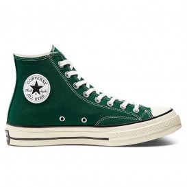 کفش اسپرت کانورس ساقدار Converse 1970✪