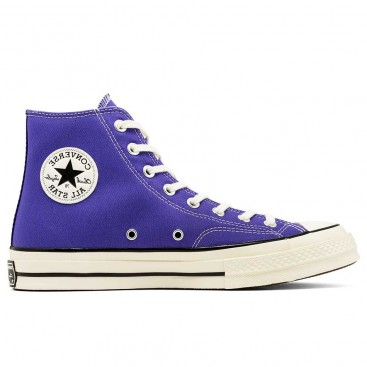 کفش اسپرت آل استار کانورس Converse All Star 1970