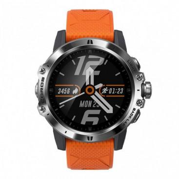 ساعت ورزشی کوروس مدل COROS VERTIX FIRE DRAGON