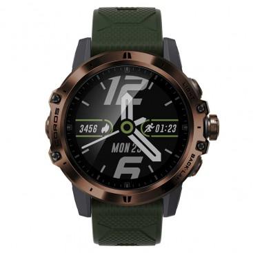 ساعت هوشمند کوروس مدل COROS VERTIX MOUNTAIN HUNTER