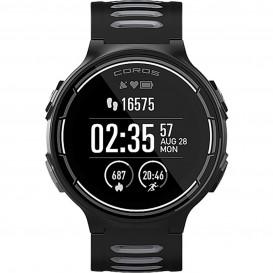 ساعت اسپرت کوروس مدل COROS PACE BLACK